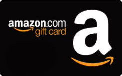 $100 Amazon eGiftCard